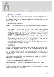 bureau de poste marseille bureau de poste marseille luxe présidentielle 2017 calameo