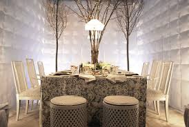 sarah richardson dining rooms dinner by design
