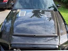 Mustang Gt 2014 Black 2013 2014 Mustang Gt V6
