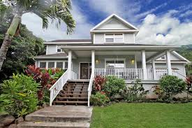 house cajun cottage house plans