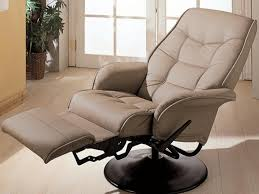 Restoration Hardware Swivel Chair Comfortable Contemporary Chairs