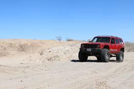 jeep grand cherokee prerunner jeep cherokee xj prerunner fenders best fender 2017