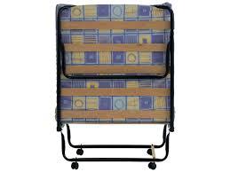 bureau pliant conforama lit d appoint 1 personne canap conforama royal sofa 13 bleu c