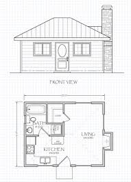 different house plans style house plans best and free home design designs loversiq