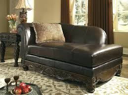 traditional sofas with wood trim italian leather sofa with wood trim leather sofa with wood trim