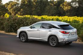 lexus rx 200t price in india 100 reviews lexus rs sport on margojoyo com