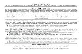 product development manager resume sample retail sales resume retail sales resume sales assistant 3 job
