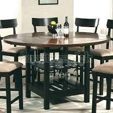 bar high dining table counter height kitchen tables bar height dining room tables height