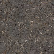 Decor Lowes Granite Countertops Replace Countertop Cost Lowes