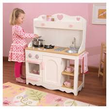 cuisine cagnarde kidkraft cuisine cagnarde 53222 28 images test cuisine enfant
