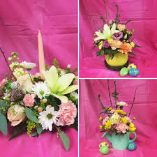 Flower Shops In Augusta Maine - berry u0026 berry floral home facebook