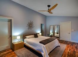 Haiku Home L Series Smart Ceiling Fan 87 Best Haiku Home Bedrooms Images On Pinterest Ceiling Fans
