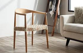 scandi chair chic scandinavian decor ideas you have to see overstock com