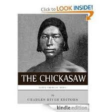 chickasaw indian chief tattoo ideas pinterest native