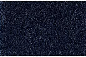Shag Rug Navy Shag Rug 5 U0027 X 7 U00276