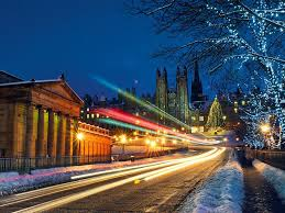 a winter u0027s tale christmas memories from kolkata to nottingham