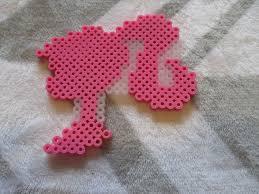 1677 best perler pattern images on pinterest hama beads perler