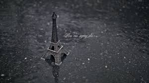 eiffel tower cute pictures 6991618