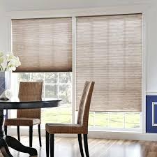 Window Blinds Patio Doors Door Blinds Walmart Patio Door Blinds Window Blinds Horizontal