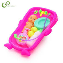 Silicone For Bathtub Online Get Cheap Doll Bathtub Aliexpress Com Alibaba Group