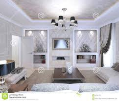 100 classic home decor classic home decorating ideas
