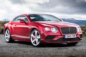 bentley mulsanne 2017 red 2016 bentley continental gt speed pricing for sale edmunds