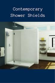 125 best glass showers u0026 bases images on pinterest bathroom