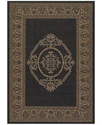 7 X 9 Area Rugs Cheap by Couristan Rugs Macy U0027s