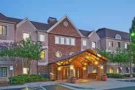 Comfort Suites Alpharetta Ga Hotel Staybridge Alpharetta Ga Booking Com