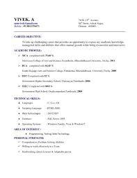invoice templates google docs template saneme