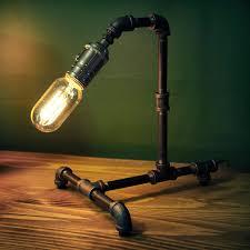 Desk Lamp Light Bulbs 10 Facts About Desk Lamp Light Bulbs Warisan Lighting