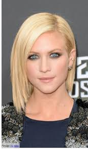 haircuts for hair shoter on the sides than in the back bob haircut with one side shorter choice image haircuts for men