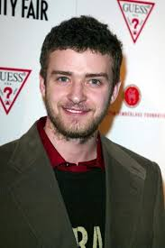 justin timberlake earrings justin timberlake hairstyles nsync pictures