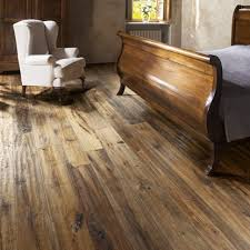 engineered flooring cons and pros homeowners must best home