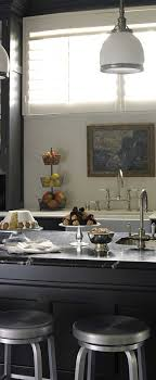 kitchen ideas with black cabinets black cabinets in kitchen black kitchen cabinet ideas black