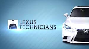 lexus escondido finance lexus technicians repair techs lexus carlsbad