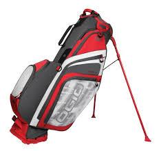Arizona travel golf bags images Standing golf bags discount golf bags golf supplies golf jpg