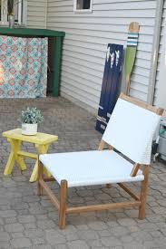 summer outdoor home tour u2022 our house now a home