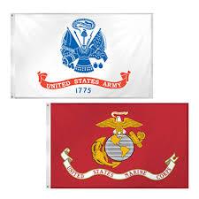 Decorative Flags Wholesale Wholesale Military U0026 Public Service Flags