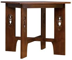stickley dining room ourproductsresults stickley furniture since 1900 regarding stickley