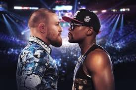 mayweather vs mcgregor evidences the good life the market anarchist