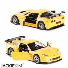 cheap corvette get cheap diecast chevrolet corvette aliexpress com