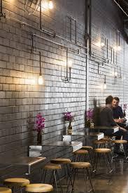 Bar Interior Design Ideas Stunning Cafe Bar Interior Design Ideas Photos Design Ideas For