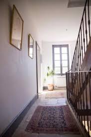 chambre d hote blagnac chambres d hôtes de la croix blanche blagnac hotel