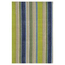 dash and albert rugs hand woven green blue indoor outdoor area rug