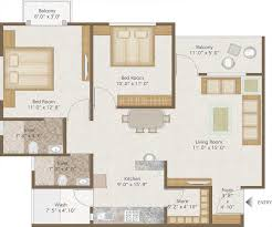 2 bhk luxurious flats and duplex 2 bhk luxurious apartment 2 bhk