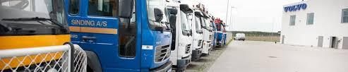 volvo truck center volvo truck center denmark vilkikų pardavimas sunkvežimių pardavimas