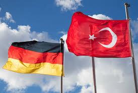 jobs journalismus berlin turkey frees another german political prisoner berlin the local