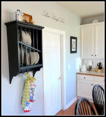 gray walls silver sateen by behr cabinet color bleached linen by