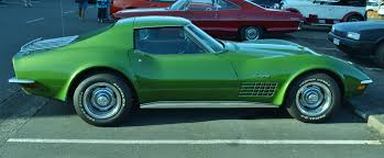 corvette stingray history file corvette stingray 14003687829 jpg wikimedia commons
